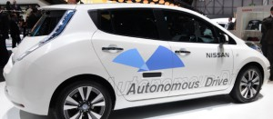 Autonomous_Nissan_vehicle620x272