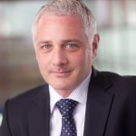 James Dalton, Director, General Insurance Policy, ABI