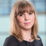 Laura Hughes, Policy Adviser, General Insurance, ABI