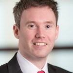 Mark Shepherd, Manager, General Insurance, ABI