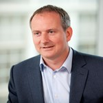 Nigel Teasdale, Head of Motor, Fraud, Costs and Claimant Teams at DWF Law and a Director of Medco