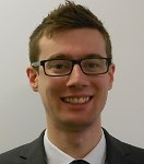 Ross Penstone-Smith, Policy Adviser, General Insurance, ABI