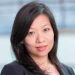 Tiffany Tsang , Policy Adviser, ABI