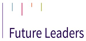 The Future Leaders programme