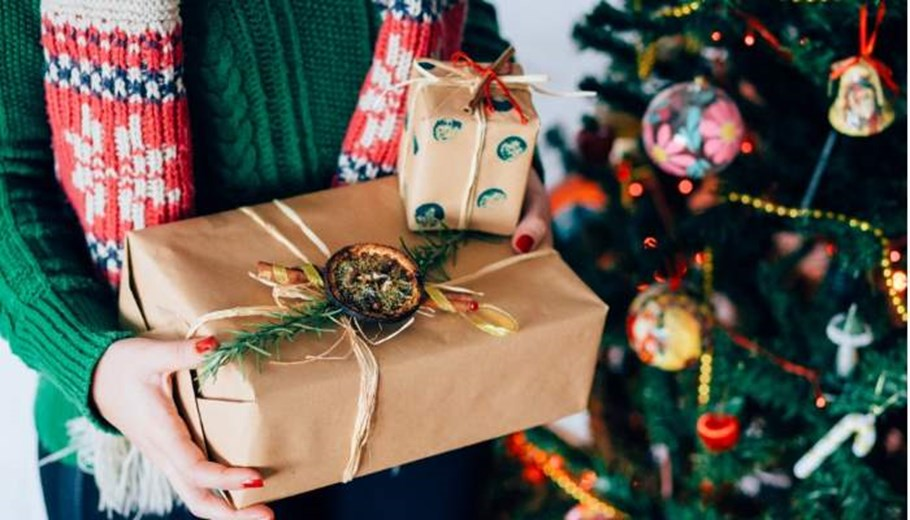 Are Christmas presents covered by insurance?