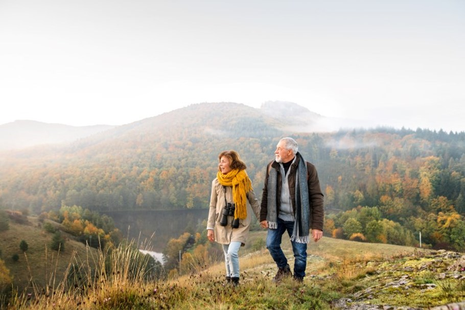 Life insurance plans for the over fifties