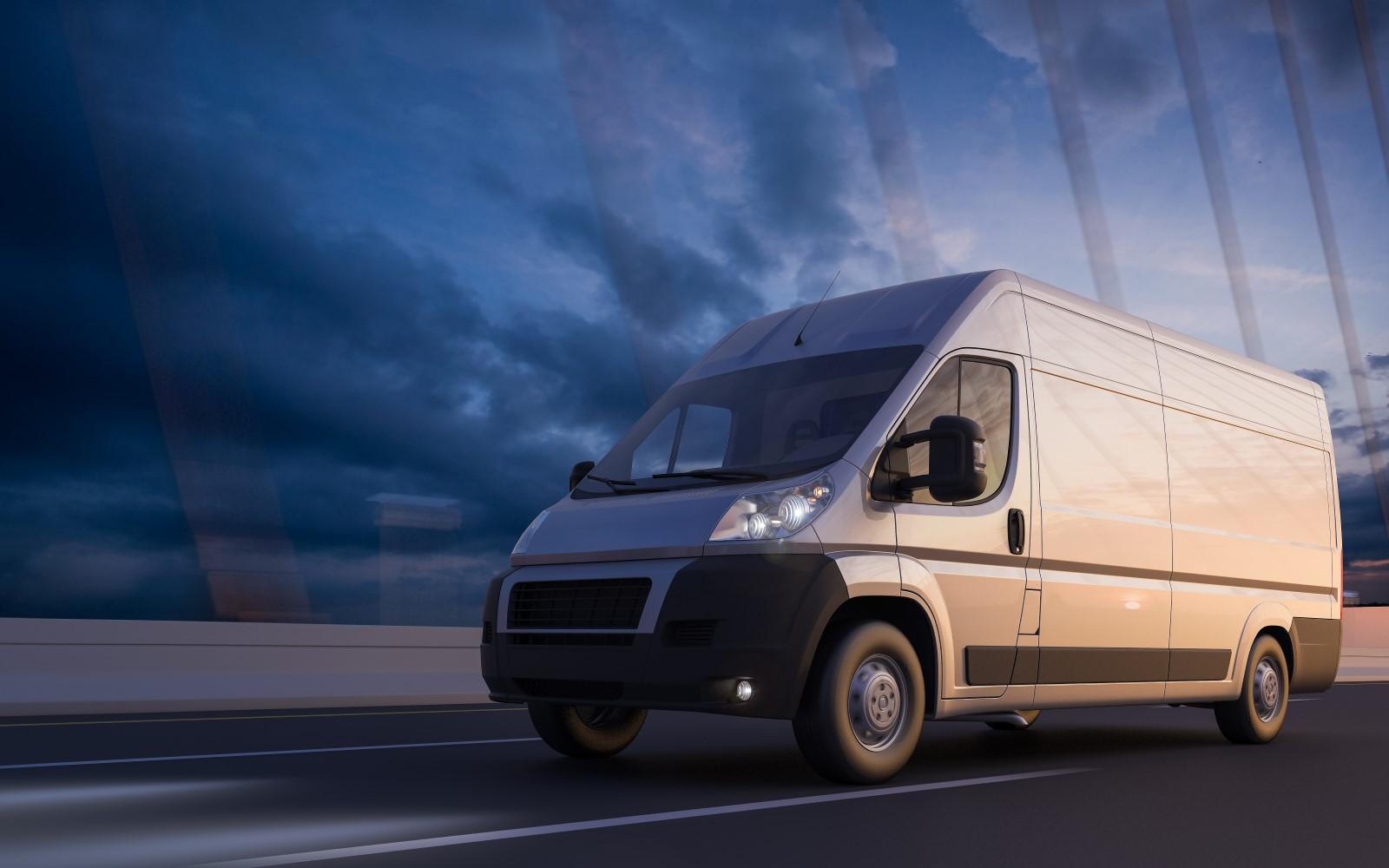 Commercial Motor Insurance Abi