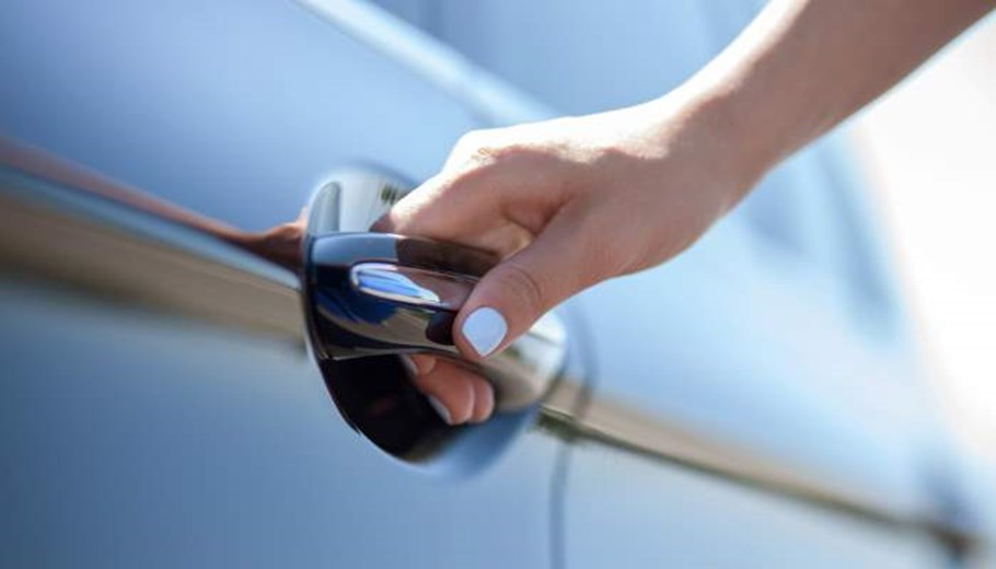 How do I avoid keyless car theft