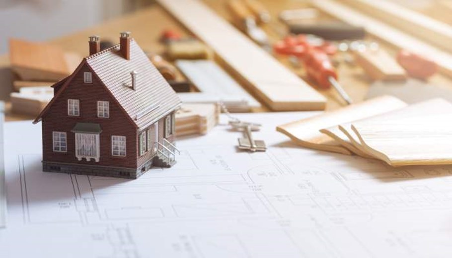 Calculating your home rebuild cost