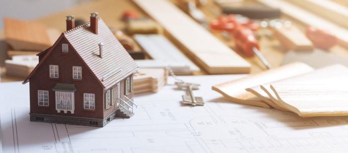 Calculating Your Homeu0027s Rebuild Cost