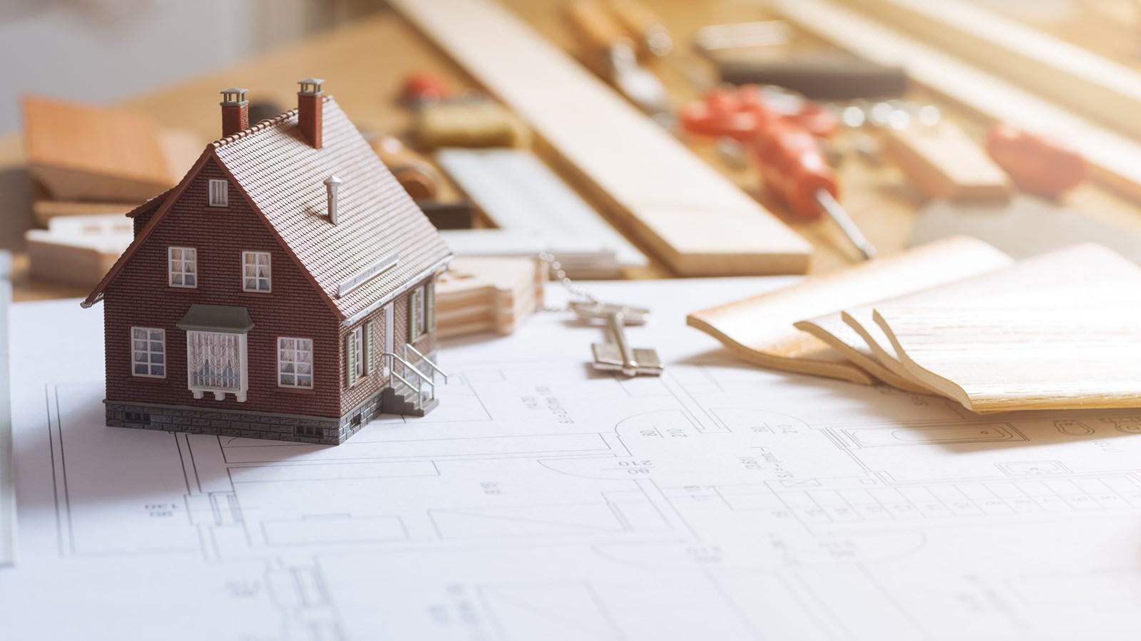 Home insurance | Choosing the right insurance | ABI