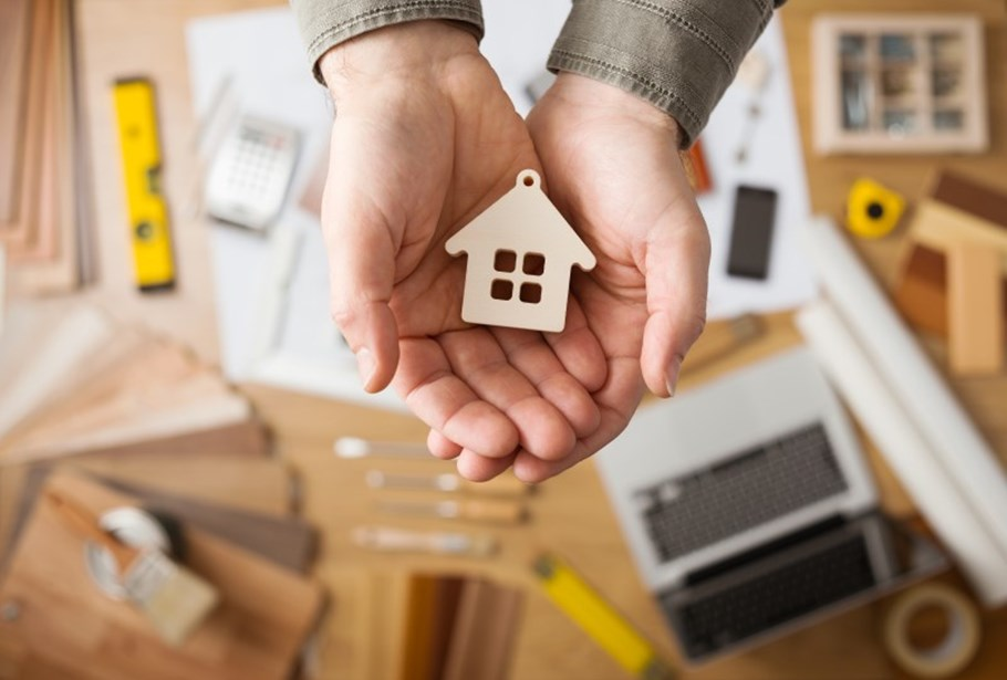 How to value your home's contents for your home insurance