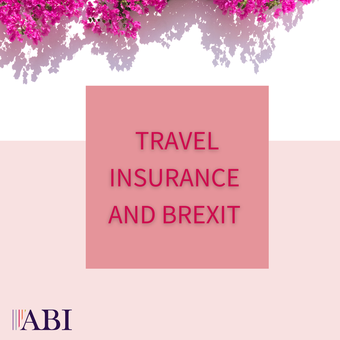 Travelling To The Eu From 1 January 2021 Abi
