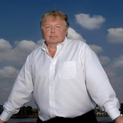 Nick Ferrari photo.jpg