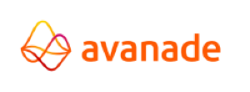 Avanade logo - colour for web (002).png