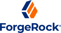 ForgeRock logo 1.png