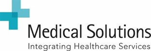 Medical Solutions UK Ltd Logo.jpg