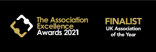 AE Awards - Association of the year.png