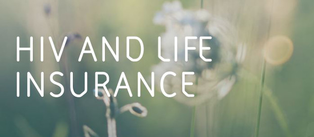 HIV and Life insurance