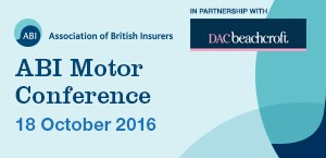ABI Motor Conference 2016