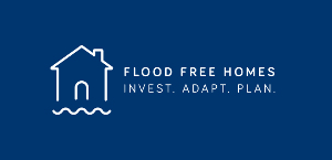Flood Free Homes Campaign