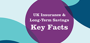 ABI UK Insurance And Long Term Savings Key Facts
