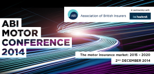 ABI Motor conference 2014
