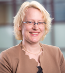 Yvonne Braun, Head of Savings, Retirement and Social Care, Association of British Insurers