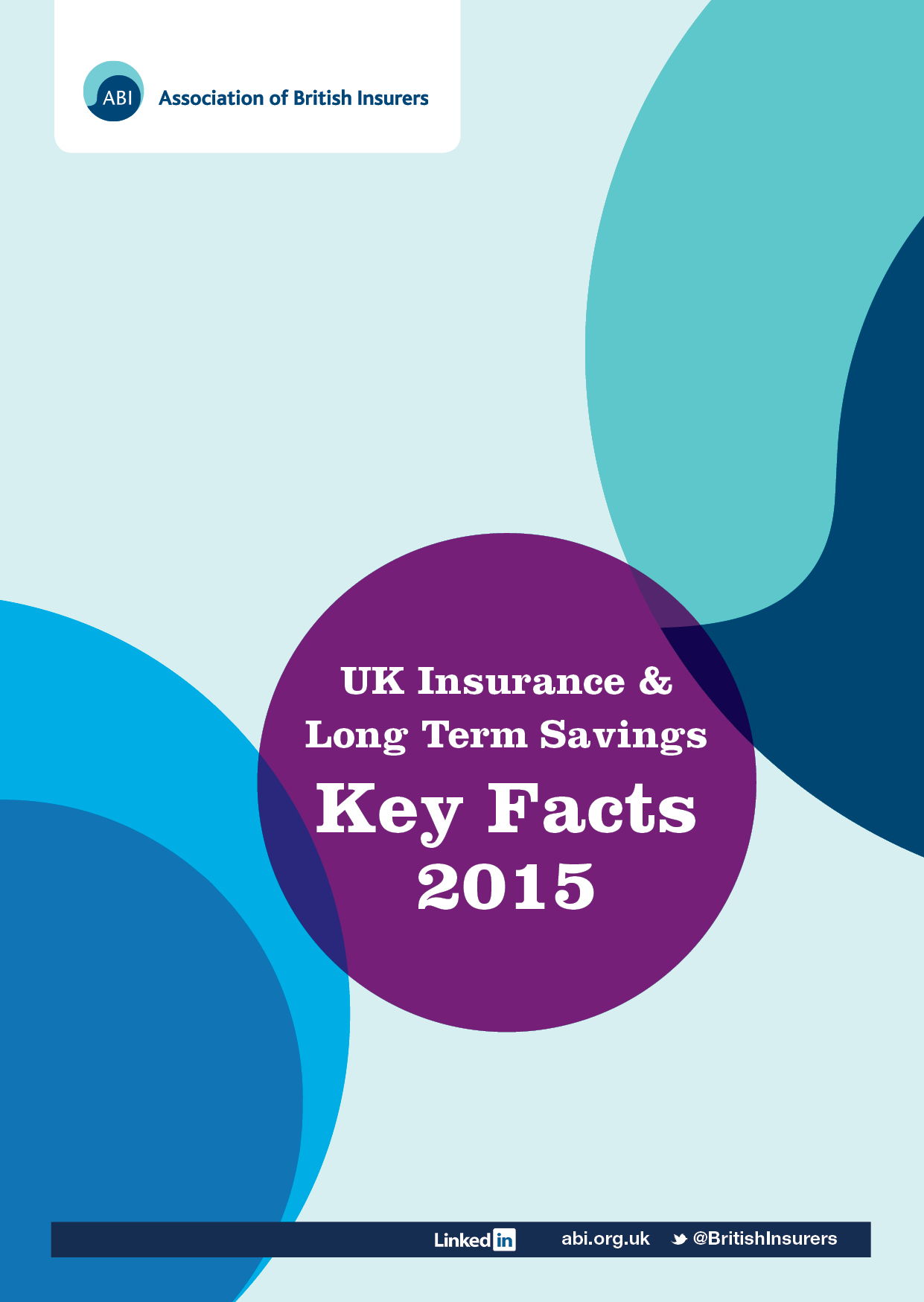 Download Key Facts 2015