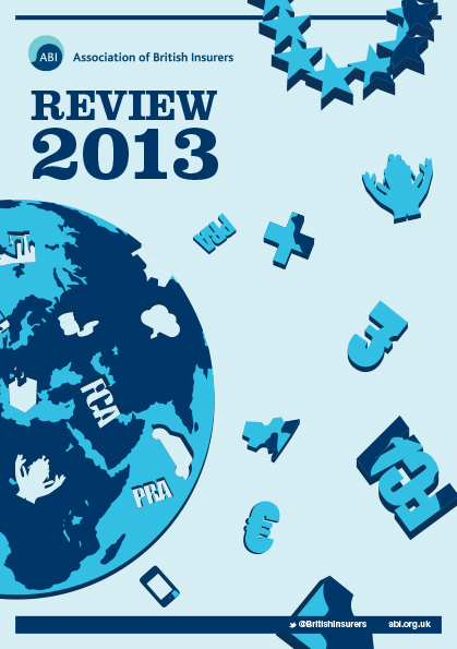 Review 2013