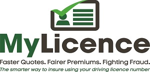 MyLicence